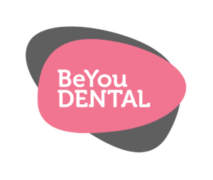 Be You Dental logo